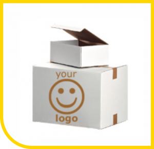 PACKAGING-immagine